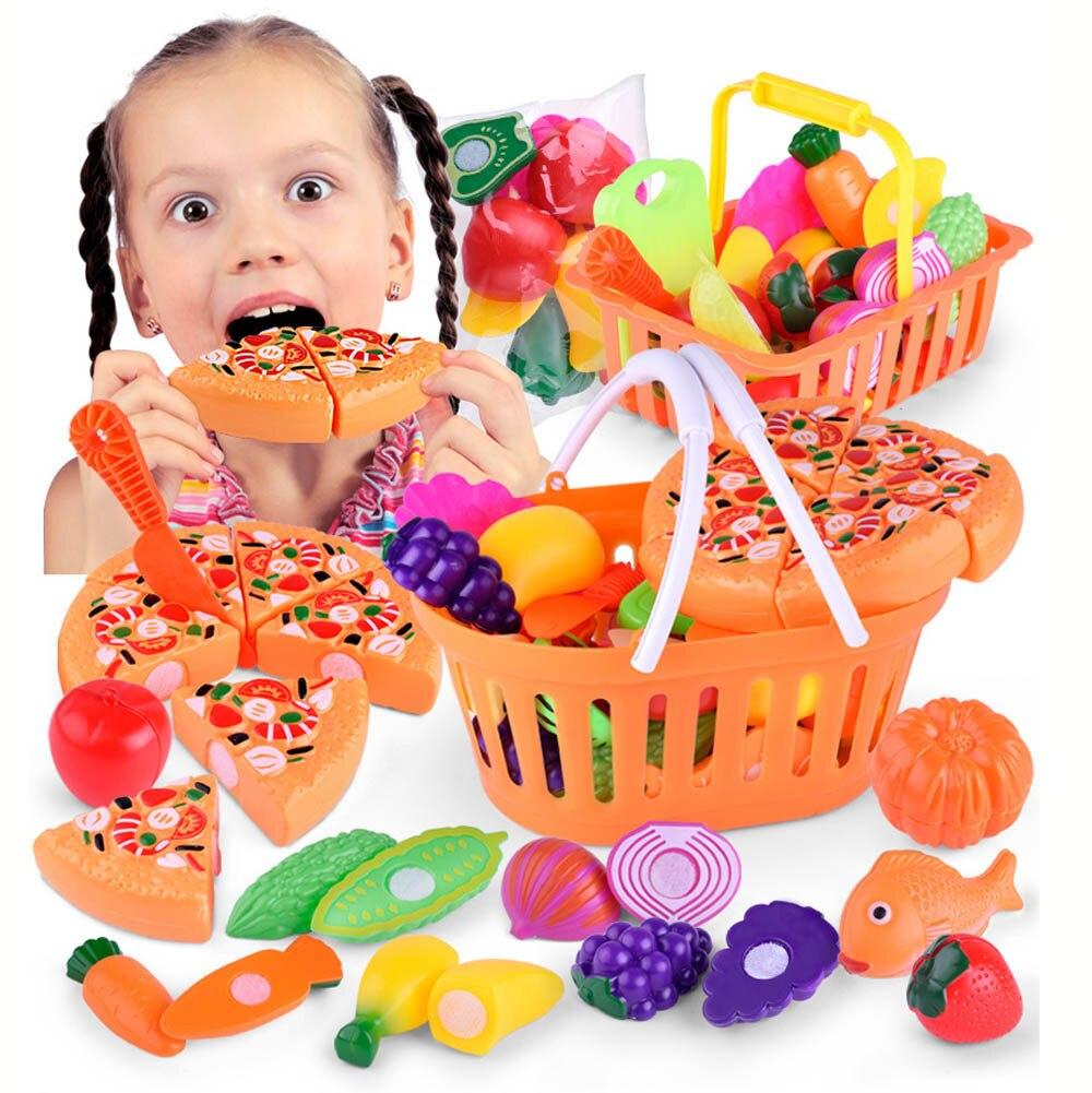 Bambini-Paquete de 24 piezas de toallitas de plástico, conjunto de sofás de...