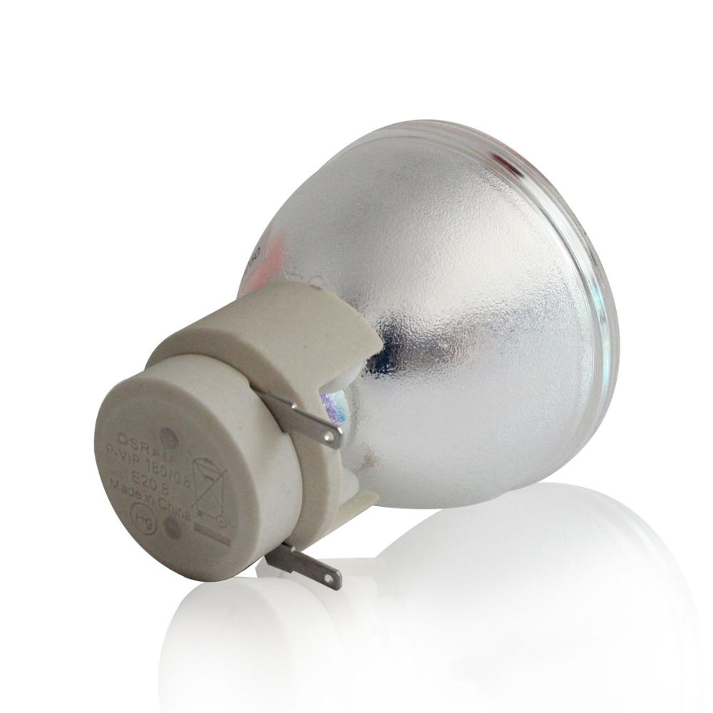 Original BL-FP180F lámpara de proyector para Optoma ES550 ES551 EX550 EX551 DX327 DX329 DS327 DS329 DS550 DS550D P-VIP 180/0 8 E20.8