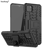 for samsung galaxy a22 case armor silicone rubber hard protector case for samsung a22 cover for samsung galaxy a22 4g 5g case