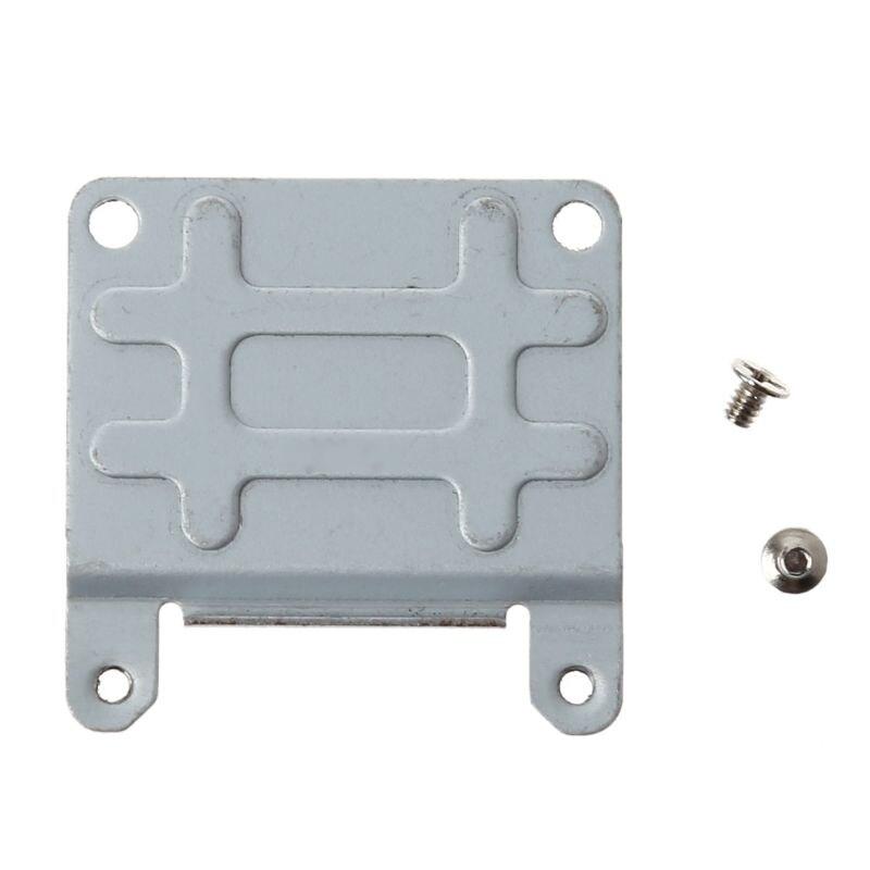 Mini Metal PCIE PCI-E, tarjeta de extensión de tamaño medio a completo,...