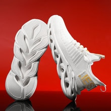 Sneakers Men Shoes 2021 Fashion Breathable Light Running Shoes Basketball Shoes Breathable Walking M