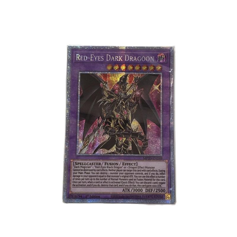 yu-gi-oh-mp20-en249-ser-ur-red-eyes-dark-dragoon-английская-версия-стандартной-карты-не-оригинал
