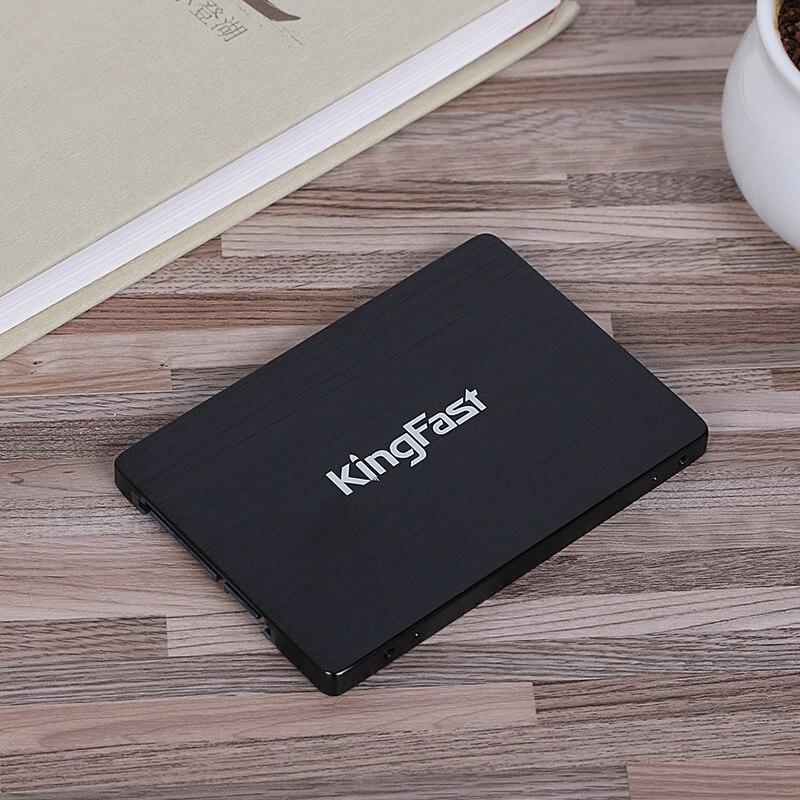 KingFast SSD 1TB SATA 3 120 GB 128GB 240 GB 256GB 480GB 512GB HD SSD 500GB 250GB Internal Solid State Disk Hard Drive for Laptop enlarge