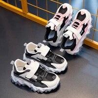 toddler sneakers kids shoes girls sneakers kids sneakers kids fashion girls sneakers 2021 shoes for women sneakers korean shoes