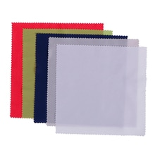 Sunglasses Microfiber Eyeglass Cleaning Cloth For Cleaner Clean Glasses Lens Cloth Wipes For Camera
