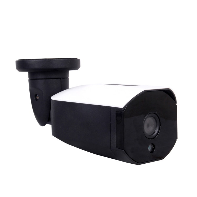 H.265 8CH 3MP POE NVR Security Camera Kit Motion Detection Outdoor Waterproof CCTV POE IP bullet Camera