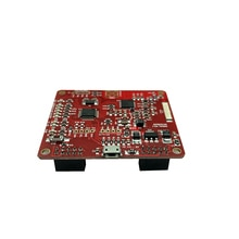 latest Version 2.0 MMDVM Hotspot module Support P25 DMR YSF NXDN For Raspberry Pi type B 3B 3B+