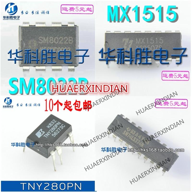 EZ1216NYJ EZ1216 FD9020D JYBL-02 DH0265R SD6863 FAN6862NYB 6862NYB UD0270N MIP0254 EZ1116FSZ AX1202-12