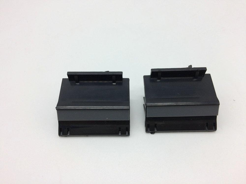 5 uds nuevo separación pad para Samsung SCX4521F SCX4321 ML1640 ML1610 Xerox PE220 JC97-02217A