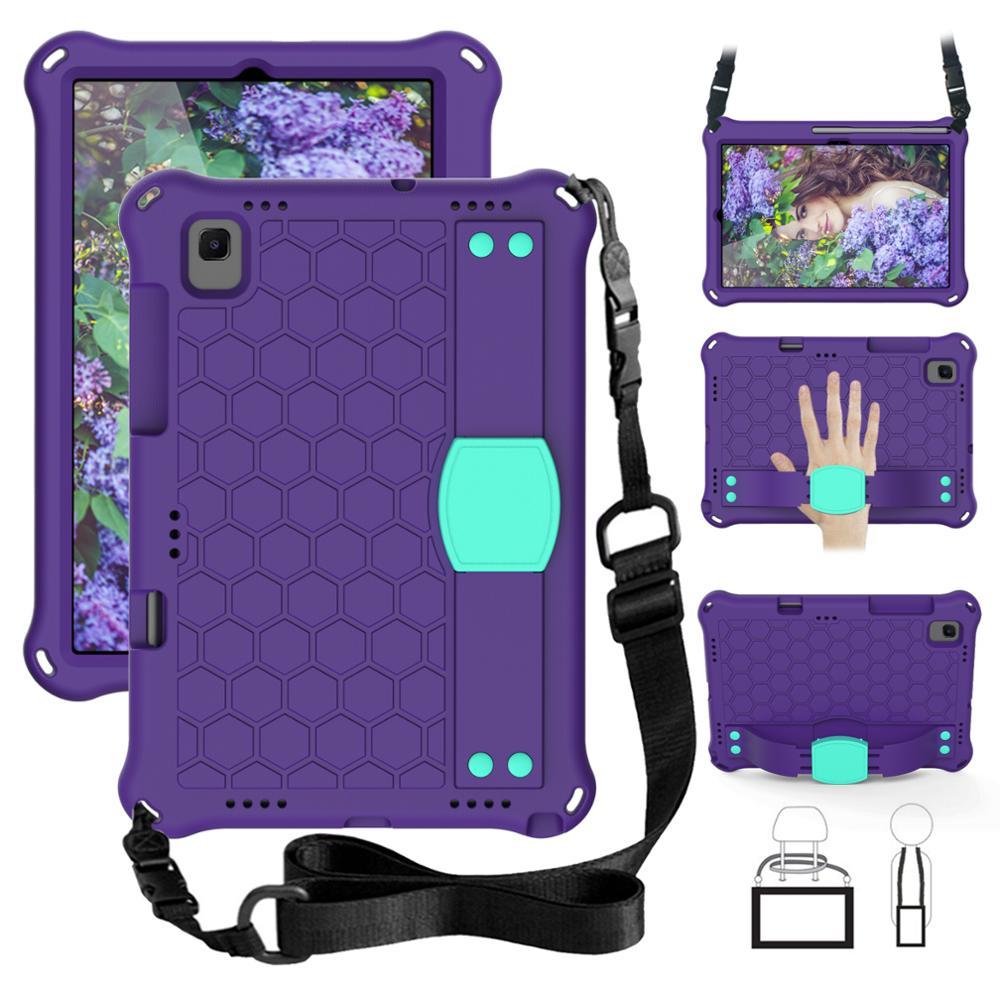 For Samsung Galaxy Tab S5e 10.5