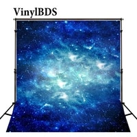 vinylbds photography backdrops christmas backdrops photography light blue backdrop glitter background childrens party backdrop