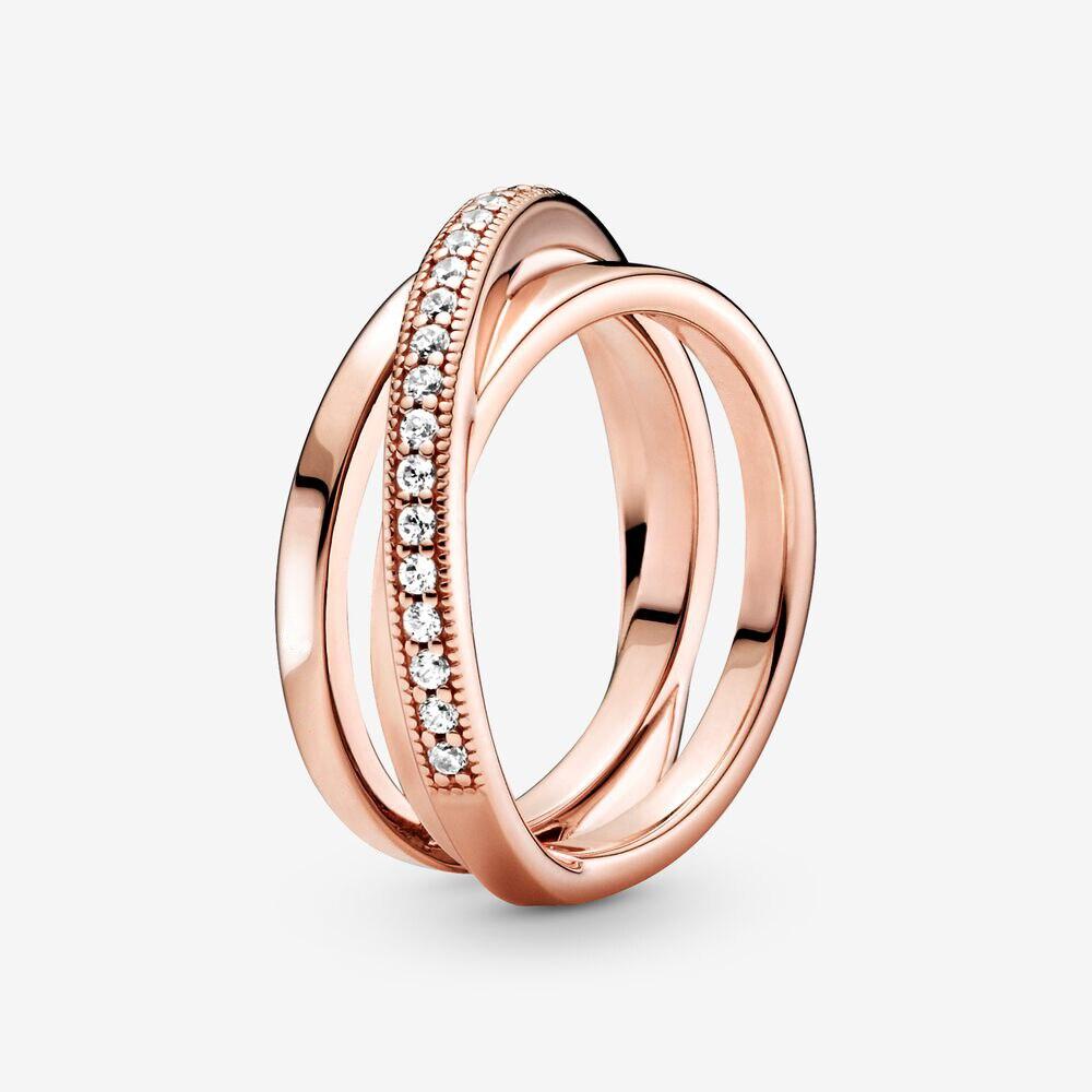 925-серебряные-кольца-для-женщин-оригинальный-завернутый-открытые-Бесконечность-обручальные-кольца-обручальное-кольцо-из-розового-золота