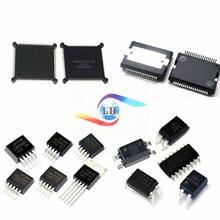 VN340SP HSOP10 komputer pokładowy chip oryginalny autentyczne 100% miejscu prosto strzał duża ilość