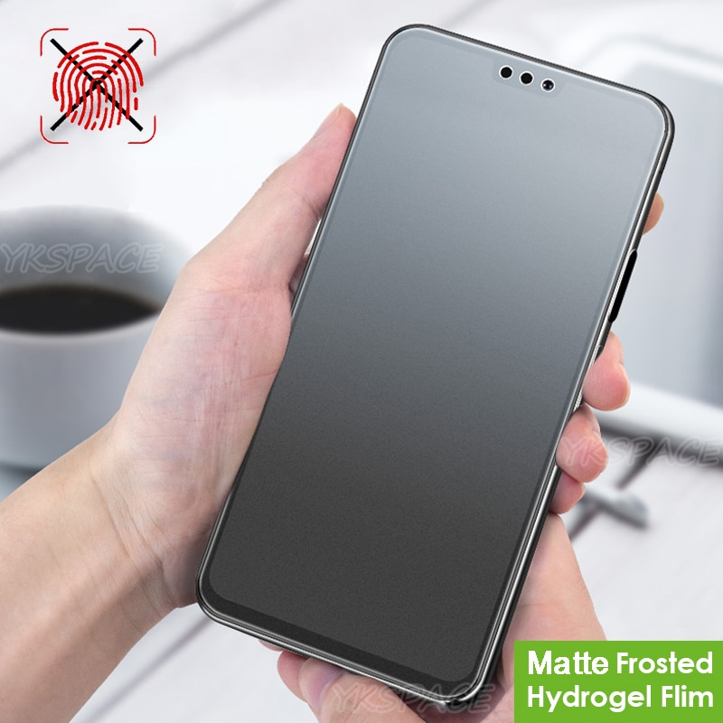 full-cover-soft-matte-hydrogel-film-for-huawei-honor-v10-v20-v30-8x-9x-10-20-pro-lite-10i-20i-30i-frosted-tpu-screen-protector
