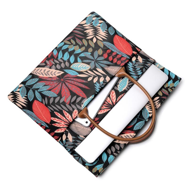 Laptop Bag For CHUWI UBook Pro 12.3 Herobook Air Pro Aerobook Surbook Lapbook SE air 14.1 Hi 13 12 13.5 15 inch Notebook Sleeve