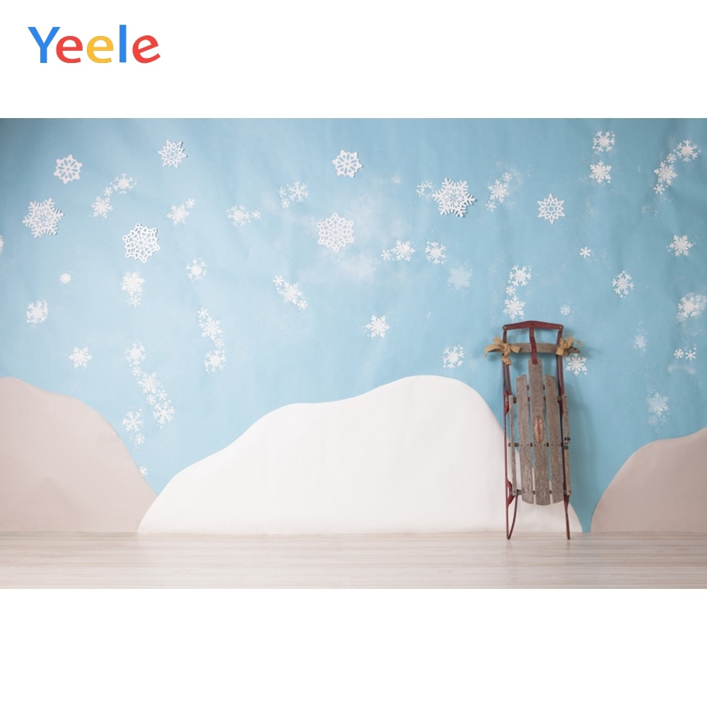 yeele photophone for wedding party chic wall flower pattern photography backdrops photographic background for photo studio props Yeele Photozone For Baby Cloud Blue Wall Child Wooden Floor Photographic Background Photography Backdrops For Photo Studio Props