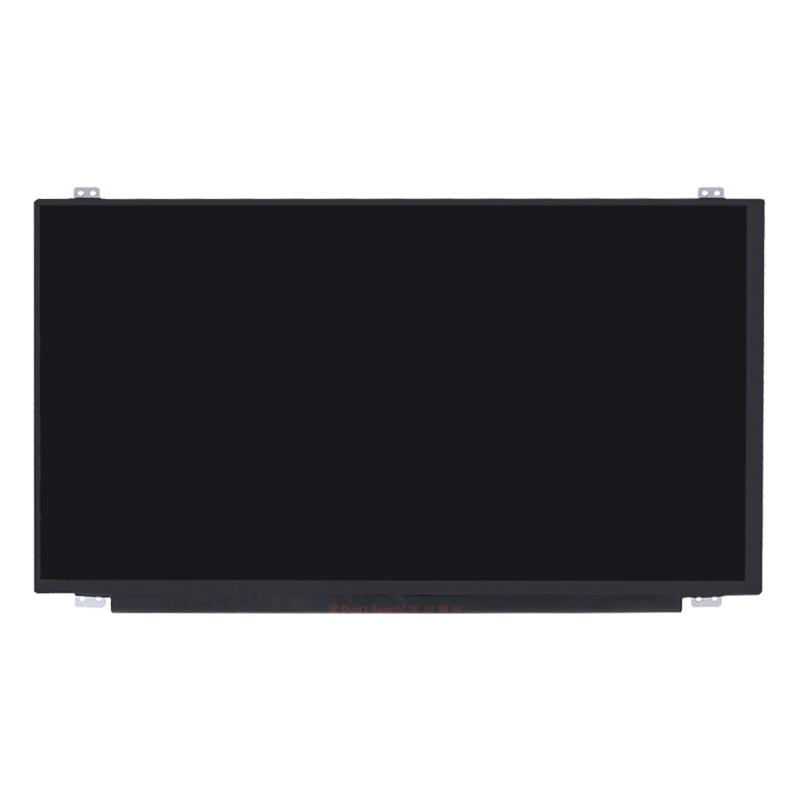 67JA 15.6in شاشة لاب توب LCD عرض B156XTN07.1 B156XTN07.0 N156BGE-EA2 N156BGA-E31 1366X768 EDP 30Pin