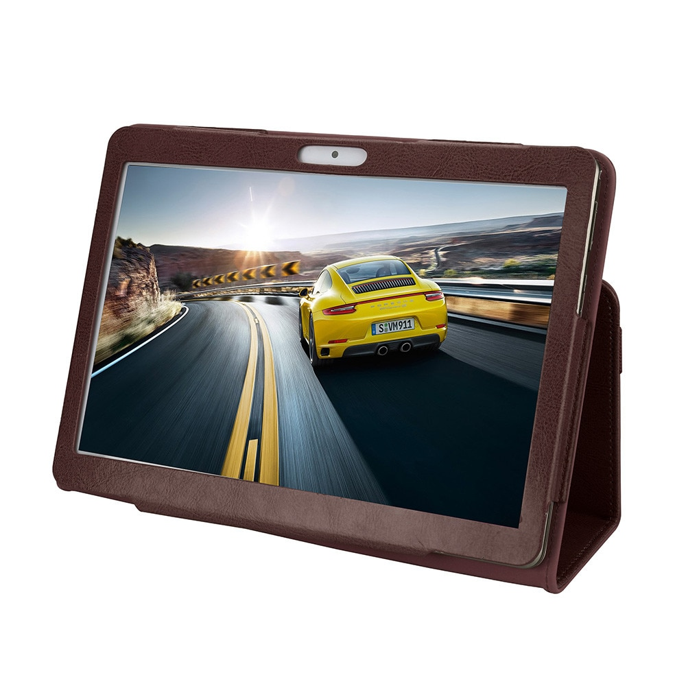 pu leather case for prestigio multipad grace 3201 pmt3201 4g d 10 1 inch tablet folio stand case flim touch pen Universal Tablet Case Solid Color Protective Case Folio Leather Stand Cover Case For 10 10.1 Inch Android Tablet PC