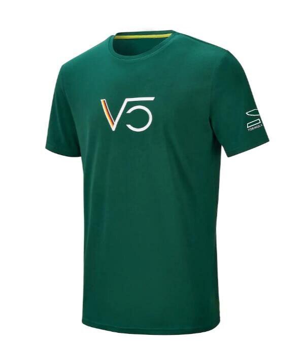 camiseta-tematica-del-conductor-del-equipo-f1-2021-manga-corta-para-deportes-de-competicion-personalizada-con-el-mismo-estilo