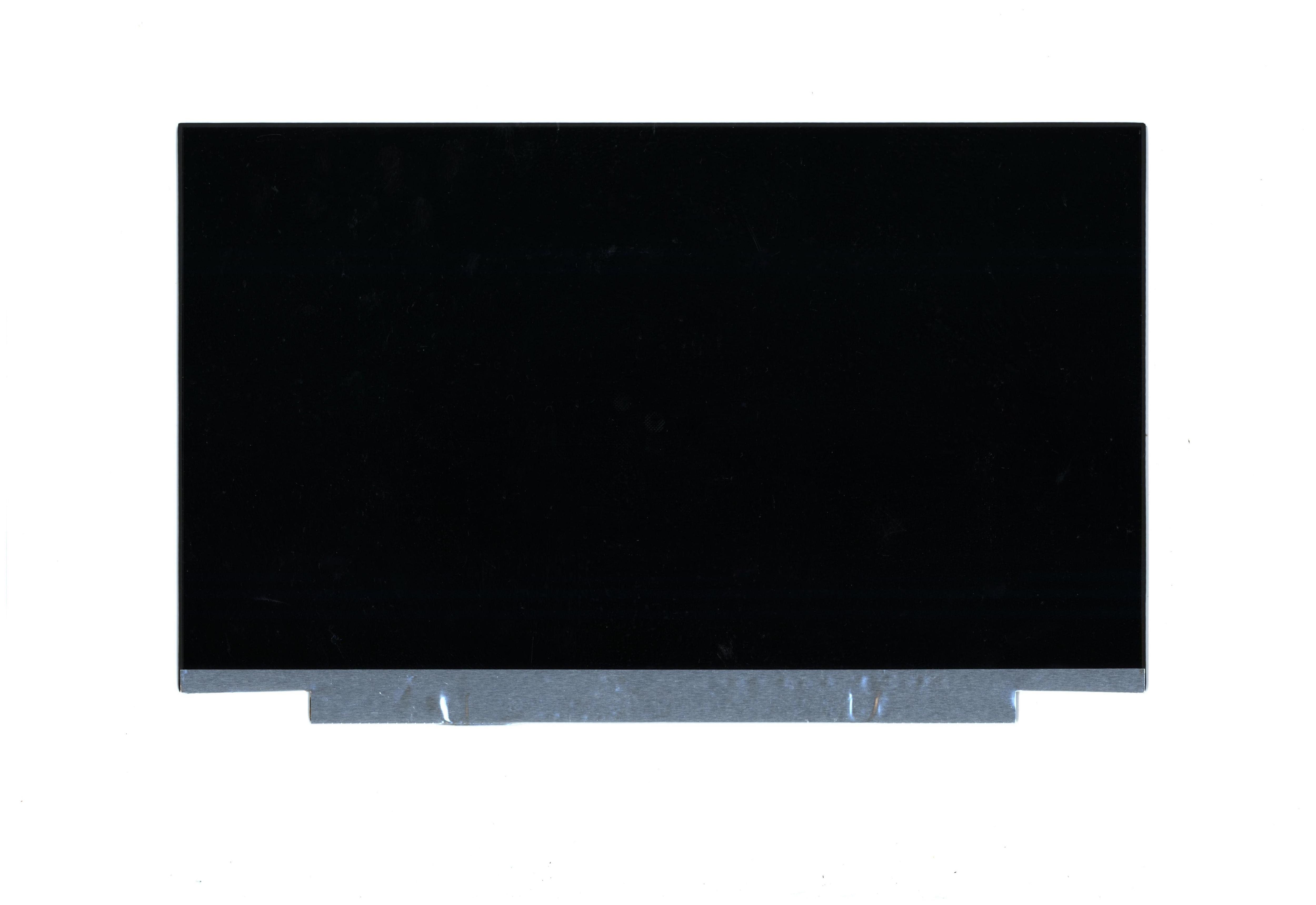 Nuevo y Original portátil Lenovo Thinkpad X1 carbono 7th T480 T480s pantalla LCD 2560*1440 mate WQHD IPS 40pin 00NY664