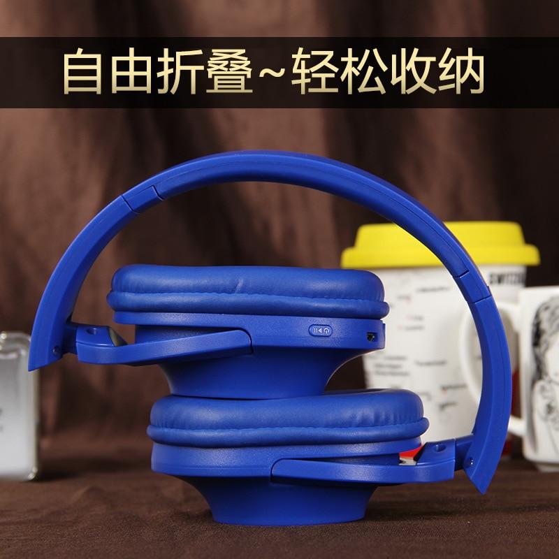 3700A Plus general wireless Bluetooth headset / microphone with Bluetooth headset / headset / game headset
