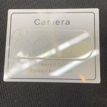 Задняя Камера объектив Защитная Стекло высококачественный защитный чехол для OPPO Рино 5 pro plus Рино 4 pro найти X3 pro задняя защита для экрана камеры