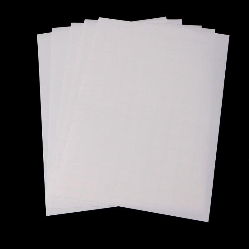 papel-de-impresion-para-transferencia-de-tinta-tamano-a4-5-hojas-por-lote