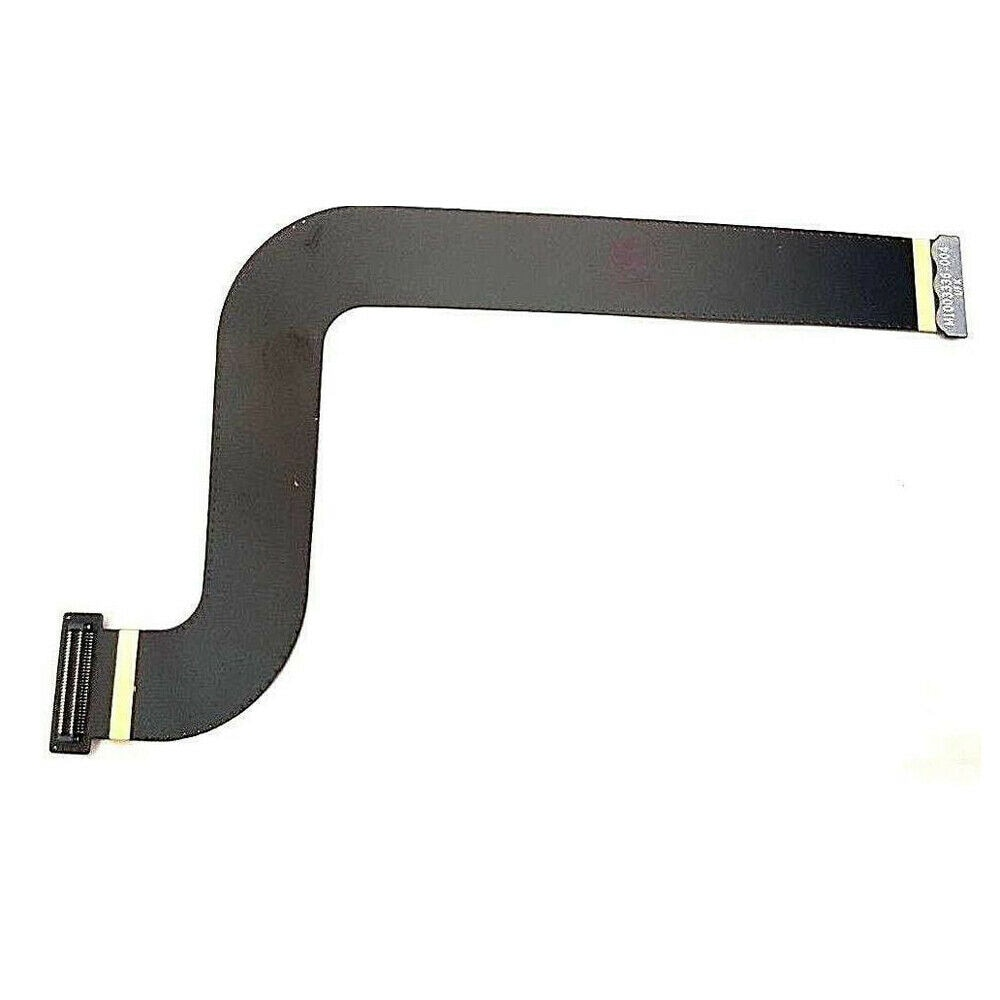 For Microsoft Surface Pro5 1796 M1003336-004 LCD Led Panel Screen Flex Cable tbs