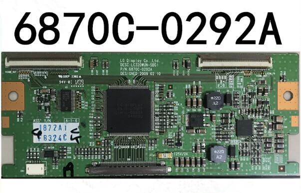 Gute test T-CON bord für 6870C-0631B
