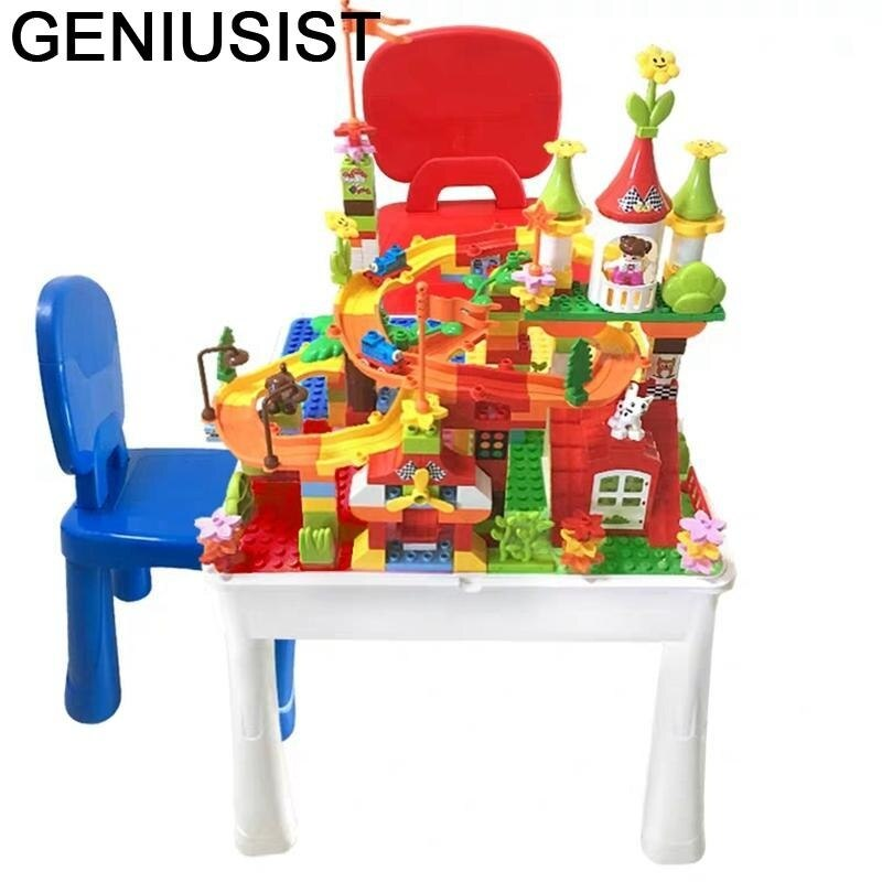 Детский стул для детей с мягкой спинкой, детский стул, игровой стол для детей, Детский стол для учебы, детский стол