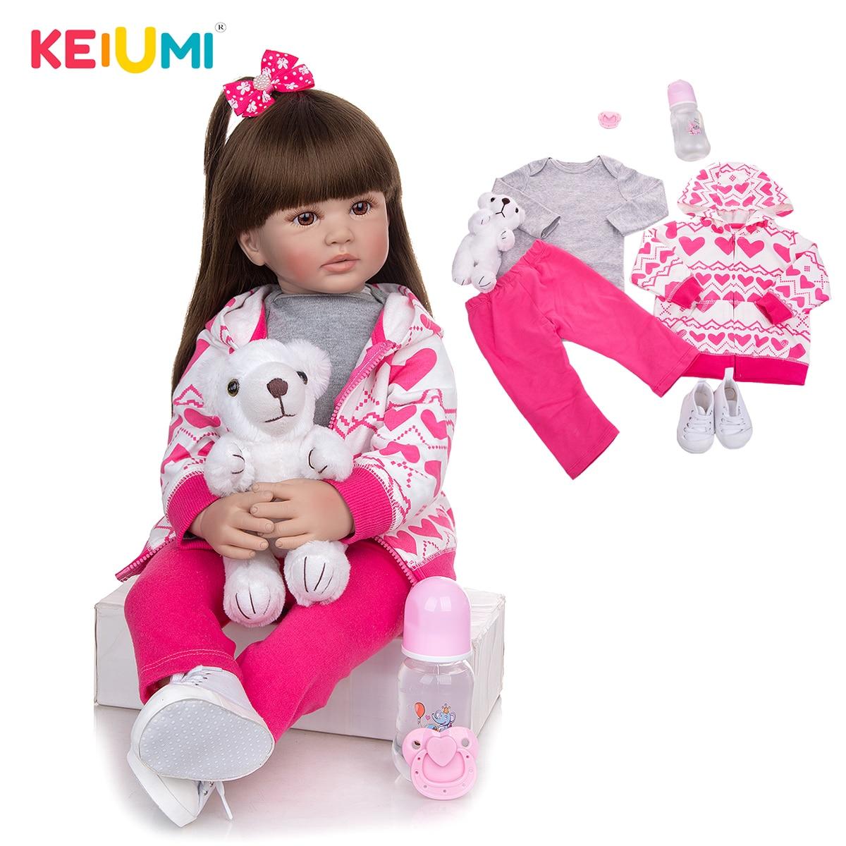 kieumi-24-inch-reborn-baby-dolls-60-cm-models-lifelike-princess-reborn-menina-for-kids-birthday-party-gifts-playmates