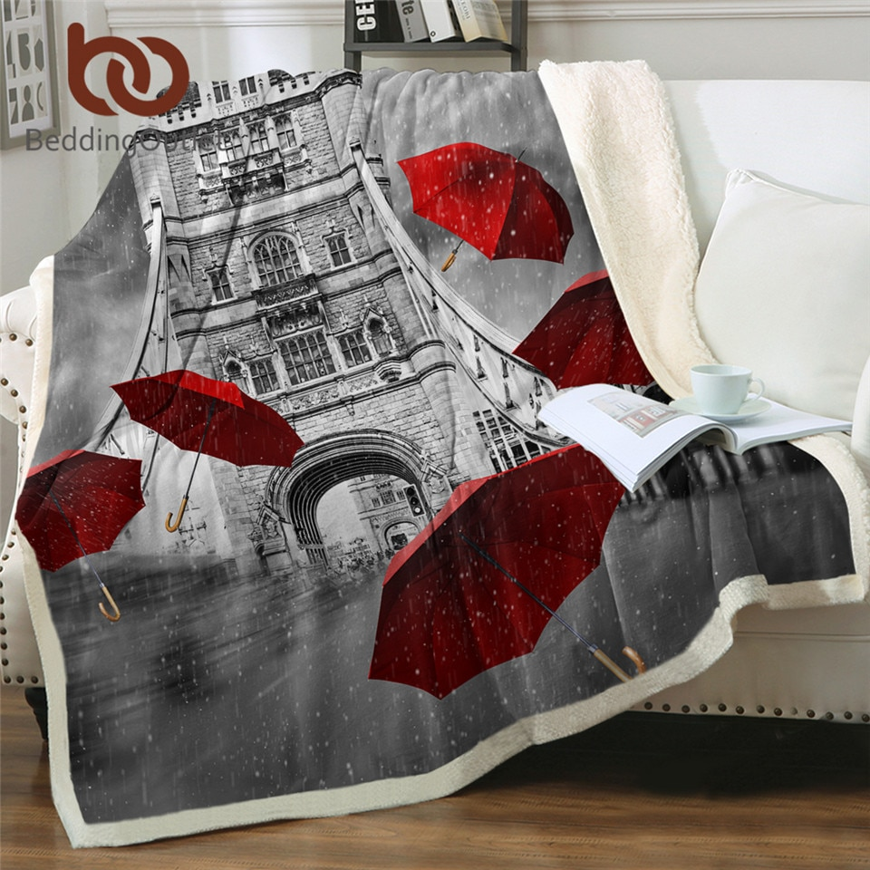 Beddingoutlet crânio gótico cobertor de cama tribal do vintage lance cobertor para adultos índia chefe cobertor fofo bandeira americana cobertor
