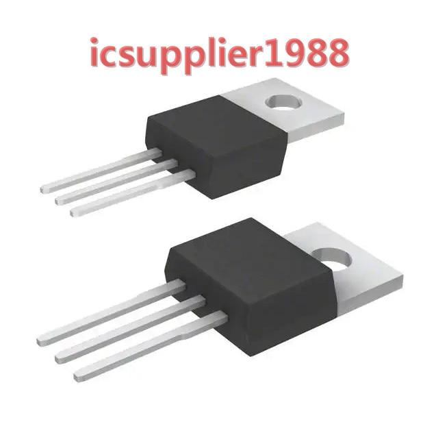 10pcs-lot-cep9060r-mos-100a-55v-to220