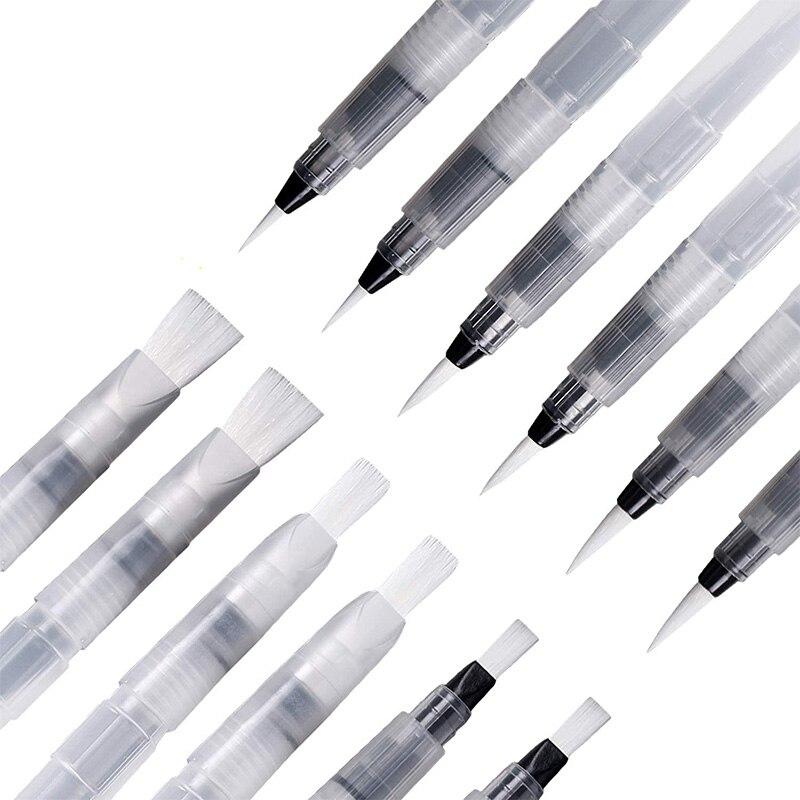 agua-cepillo-pluma-pincel-de-con-deposito-de-agua-para-acuarela-pluma-acuarela-pintura-de-marcadores-12-piezas