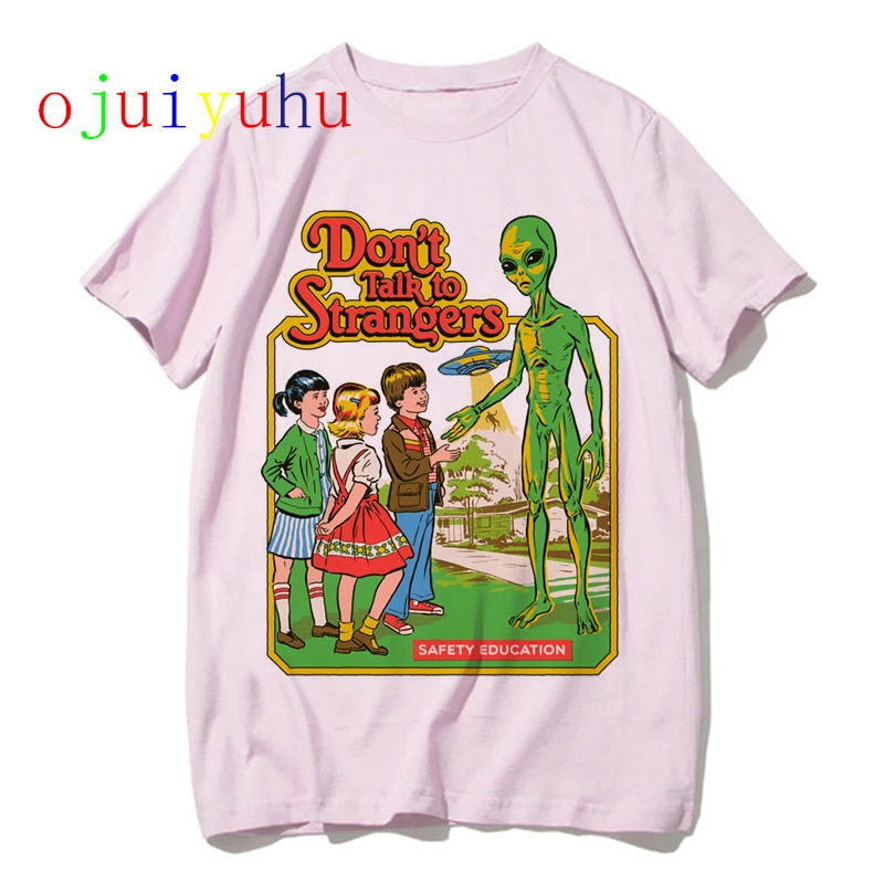 Satan T Shirt Death Demon Women Harajuku Scary Horror Satanism Reaper Tshirt Grim Baphomet Satanist T-shirt Evil Female Top Tees