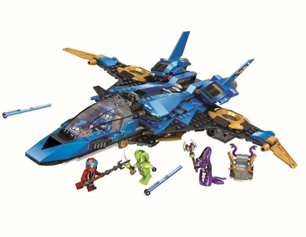 2019 ninjatoes jay tempestade lutador spaceship wars figuras modelo blocos de construção compatível com lepining ninja 70668 presente brinquedos