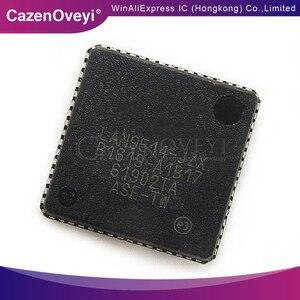 LAN9514-JZX Buy Price