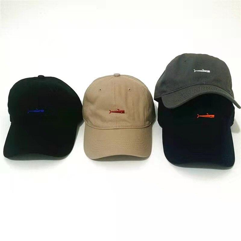 Мужская Женская Бейсболка в стиле хип-хоп, кепки для женщин, летняя, искусственная, хлопковая, ковбойская, повседневная, для взрослых, черная...