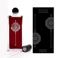 parfume for women women deodorant original parfume women long lasting fragrance female secret parfum pour femme natural parfume