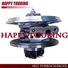 Turbine turbo CHRA pour Toyota Land Cruiser   CT16V, moteur 1KD, 150 3.0 17201 30110