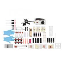 DIY Lipstick Mold Set Homemade Lip Balm Craft Tool Lipstick Container Beginner Set Electric Stove AU Plug 220V Homemade Lipstick
