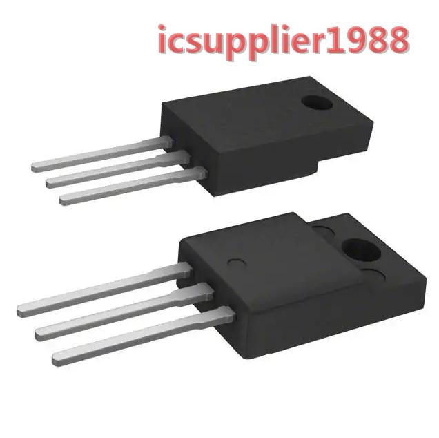 STP10NK60ZFP MOSFET N-CH 600V 10A TO220FP 10pcs/lot P10NK60ZFP