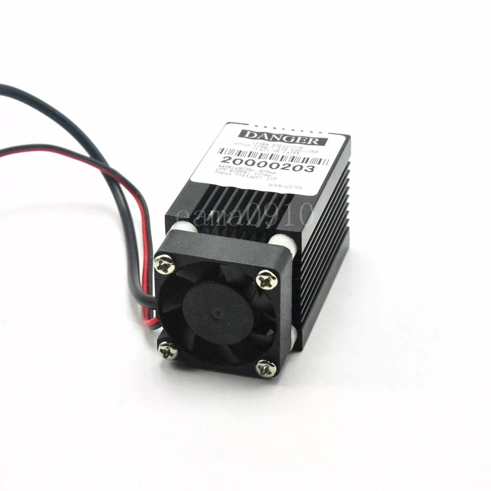 Красный лазер свет 650 нм 150 мВт линия луч лазер модуль ш 5 В адаптер 3350