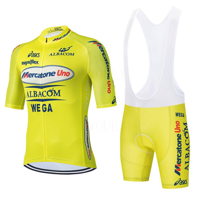Tour De ITALIA Bianchingin Ciclismo camisetas De manga corta De verano Tops...