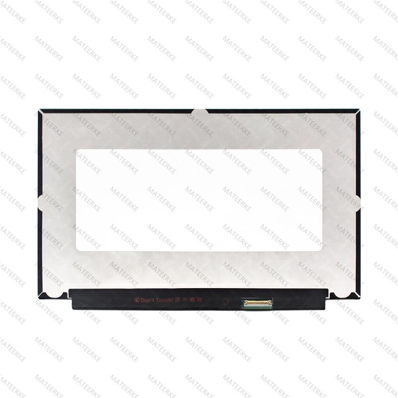 FHD pantalla táctil LCD de Panel de vidrio de repuesto para Acer Swift 5 SF514-52T-80TF SF514-52T-8240 SF514-52T-829E SF514-52T-82WQ