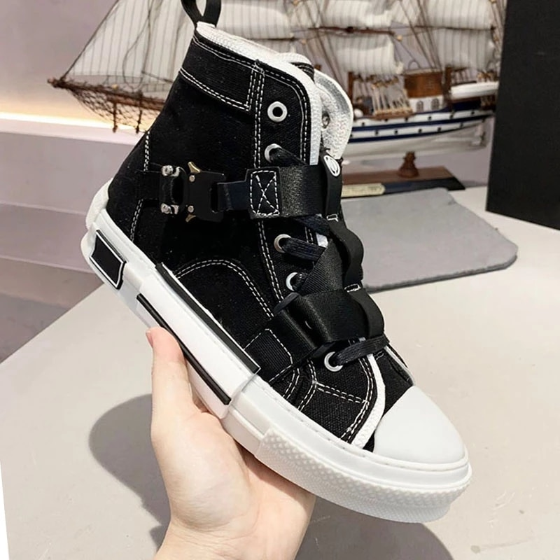 2021Lovers Mens Sneakers Sport Shoes For Wome Men Running Shoes Athletic Walking Ladies Brand stability Breathable