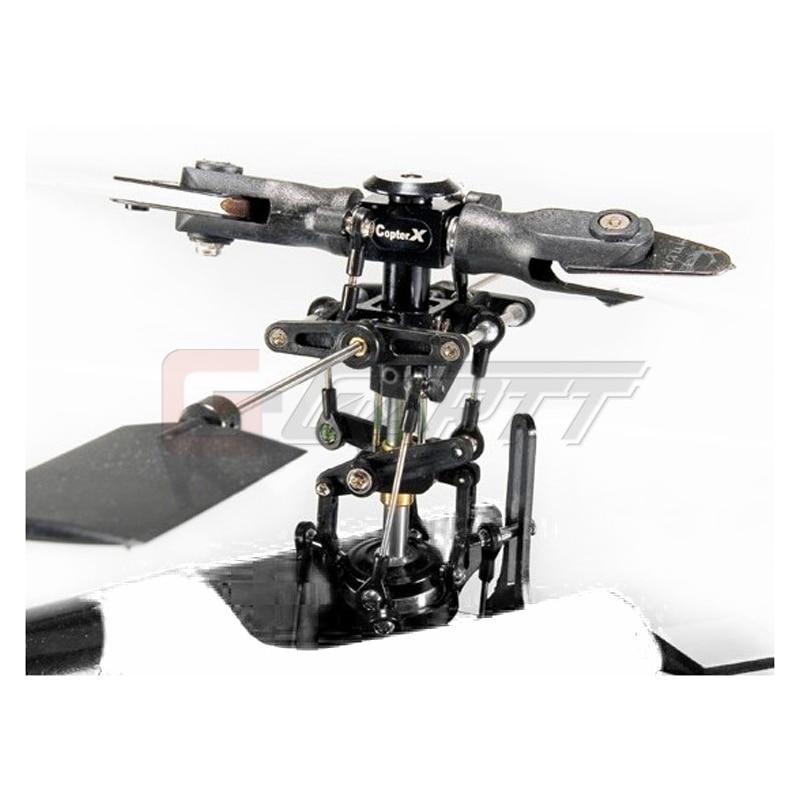 CopterX CX 450ME CX450  Belt Version RC Helicopter Kit  Align T-rex Trex 450 Accessories