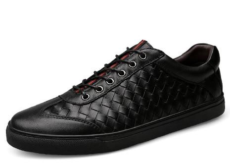 أحذية الصيف أحذية رياضية الرجال أحذية أنيقة للرجال جديد حذاء رجالي كاجوال تنفس الدانتيل يصل الرجال شبكة الأحذية