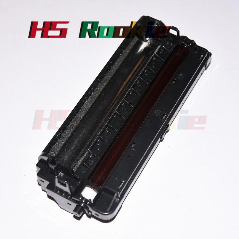1 قطعة. وحدة طبول متوافقة لباناسونيك KX MB1900 MB2000 MB2010 MB2020 mb12vmb2030 MB2051 MB2061