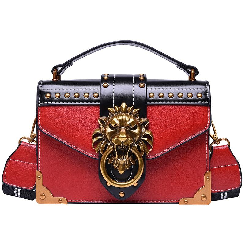 2021 New Woman Shoulder Bag High Quality PU Chain Diagonal Small Bag Luxury Designer Handbag Underarm Bag 2021 Summer Female Bag